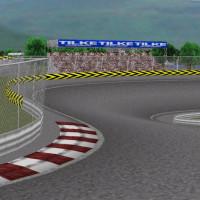 Jimsonweeds Raceway