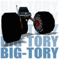 Big-Tory