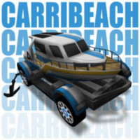 Carribeach