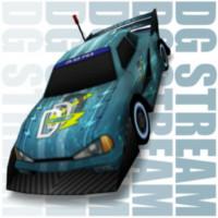DG Stream