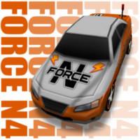 Force N4