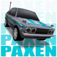 Paxen