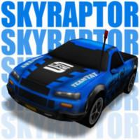 Skyraptor