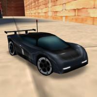 HW Prototype 13