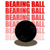 Bearing Ball