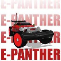 E-Panther