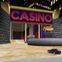 Casino RV