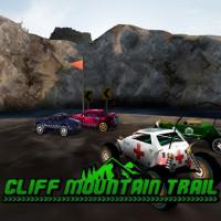 Cliff Mountain Trail