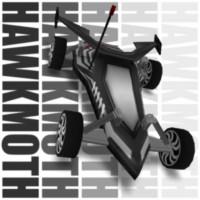 Hawkmoth