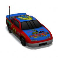 Sega Hornet