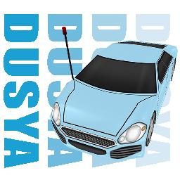 Dusya