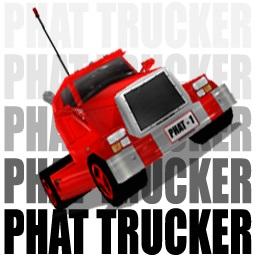 Phat Trucker