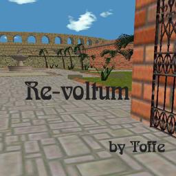 Re-voltum