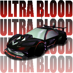 Ultra Blood