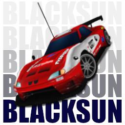 Ozutsu Blacksun JGT