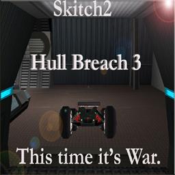 Hull Breach 3