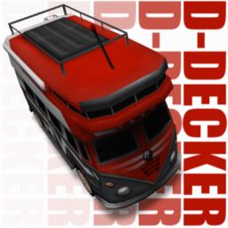 D-Decker