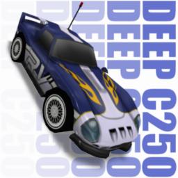 Deep C250