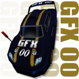 GFX 00