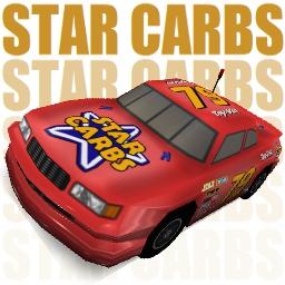 Star Carbs