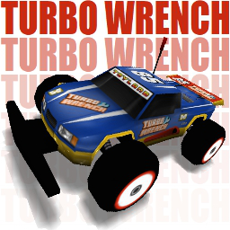 Turbo Wrench
