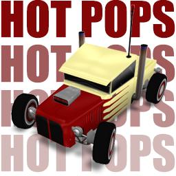 Hot Pops