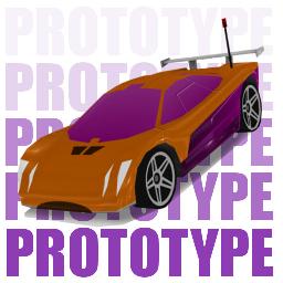 HW Prototype 12