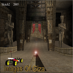 Images Of Giza