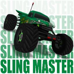 Sling Master