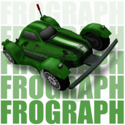 Frograph