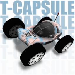 T-Capsule