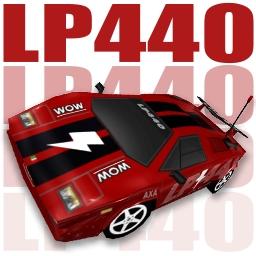 LP440