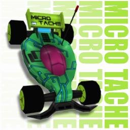 Micro Tache