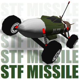 STF Missile