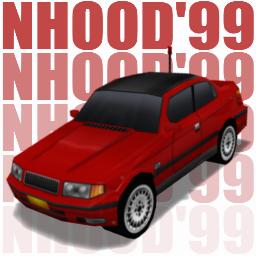 Nhood99