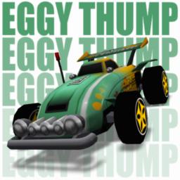 Eggy Thump