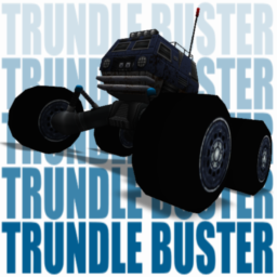 Trundle Buster