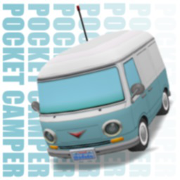 Pocket Camper