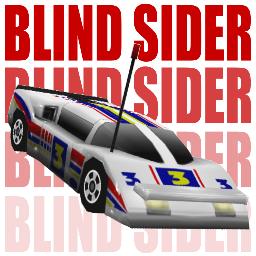 Blind Sider