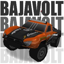 BajaVolt