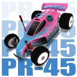 PR-45