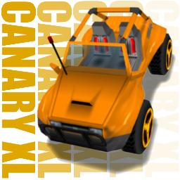 Canary XL