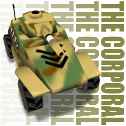 The Corporal