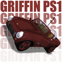 Griffin PS1