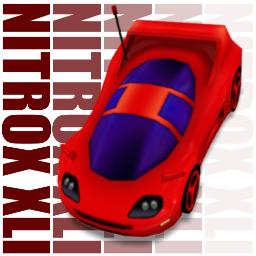 Nitrox XLi