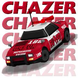 RVPD Chazer