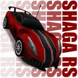 Shaga RS