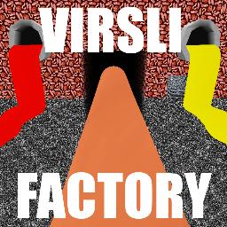 Virsli Factory