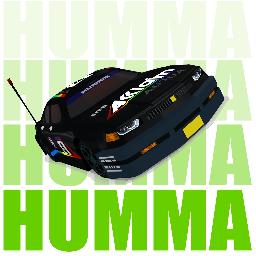 Humma (HQ)