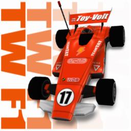 TW F1